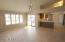 20823 N STONEGATE Drive, Sun City West, AZ 85375