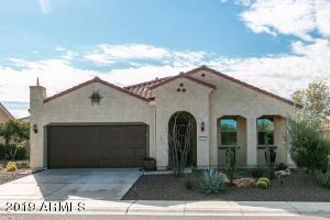 27047 W SEQUOIA Drive, Buckeye, AZ 85396