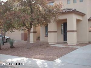 37361 W MERCED Street, Maricopa, AZ 85138