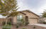 21198 W BERKELEY Road, Buckeye, AZ 85396