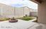 21198 W BERKELEY Road, Buckeye, AZ 85396