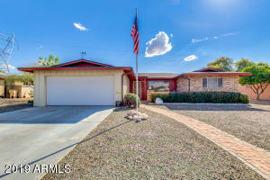 5745 E DECATUR Street, Mesa, AZ 85205