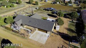 873 W COLT Lane, Payson, AZ 85541