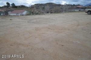 TBD N Pinaleno Pass Lot 106, Globe, AZ 85501