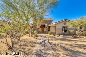 8006 S 38TH Place, Phoenix, AZ 85042