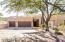 15650 N CHOLULA Drive, Fountain Hills, AZ 85268