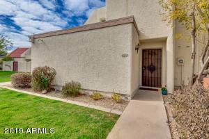 7837 E ROVEY Avenue, Scottsdale, AZ 85250