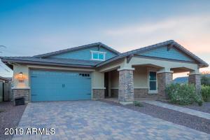 20471 W BRIARWOOD Drive, Buckeye, AZ 85396