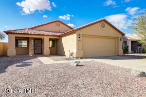 30540 N ROYAL OAK Way, San Tan Valley, AZ 85143