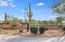 Sonoran Foothills is a wonderful family community