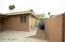 2336 W BERRIDGE Lane, Phoenix, AZ 85015
