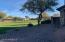 18976 N JAMESON Drive, Maricopa, AZ 85138