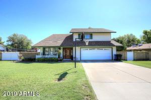 1735 N HARRIS Drive, Mesa, AZ 85203