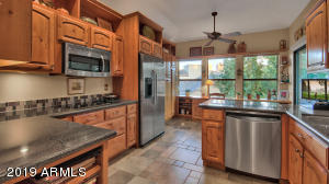 7272 E GAINEY RANCH Road, 109
