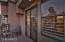 7272 E GAINEY RANCH Road, 109, Scottsdale, AZ 85258