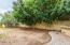 2601 W CAVALRY Drive, Phoenix, AZ 85086
