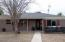 1441 E CYPRESS Street, Phoenix, AZ 85006