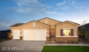 21255 W HUBBELL Street, Buckeye, AZ 85396
