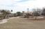 7454 E NAVARRO Avenue, Mesa, AZ 85209