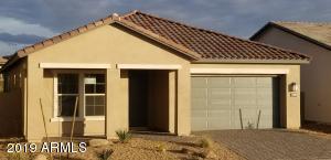 17909 N 66TH Way 44, Phoenix, AZ 85054