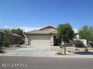 15946 W LINDEN Street, Goodyear, AZ 85338