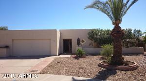 16445 N 67TH Place, Scottsdale, AZ 85254