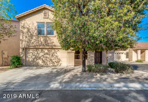 8914 E YUCCA Street, Scottsdale, AZ 85260