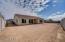 5132 N 189TH Glen, Litchfield Park, AZ 85340