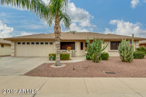 2146 S OLIVEWOOD Avenue, Mesa, AZ 85209