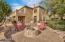 12722 N 114TH Street, Scottsdale, AZ 85259