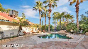 2345 S PASEO LOMA Circle, Mesa, AZ 85202