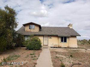 16640 E Stacey Road, Queen Creek, AZ 85142