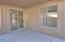 11562 W LA REATA Avenue, Avondale, AZ 85392
