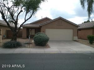 3237 E TONOPAH Drive, Phoenix, AZ 85050