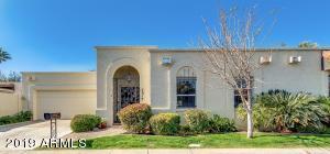 7014 N 11TH Avenue, Phoenix, AZ 85021