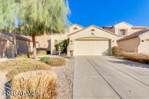 1578 E MADDISON Circle, San Tan Valley, AZ 85140