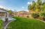 18460 E CELTIC MANOR Drive, Queen Creek, AZ 85142