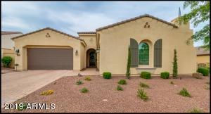 21276 W SYCAMORE Drive, Buckeye, AZ 85396