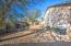 250 N NASH Way, Chandler, AZ 85225