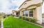 1668 E VERDE Boulevard, San Tan Valley, AZ 85140