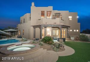 38055 N BOULDER VIEW Drive, Scottsdale, AZ 85262