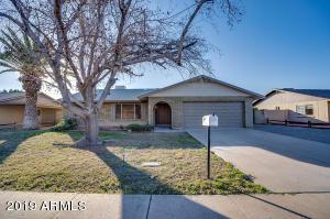 3735 W PHELPS Road, Phoenix, AZ 85053