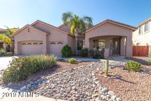10623 E KILAREA Avenue, Mesa, AZ 85209