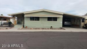 2501 W Wickenburg Way, 147, Wickenburg, AZ 85390