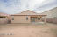 9026 W GLOBE Avenue, Tolleson, AZ 85353