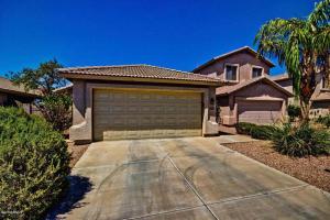 4738 E Tanglewood Drive, Phoenix, AZ 85048