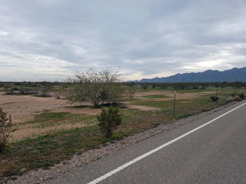 22248 W DEER VALLEY Road, Surprise, Arizona
