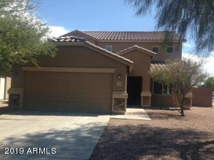 3735 E SUPERIOR Road, San Tan Valley, AZ 85143