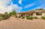 2205 S COPPERWOOD Avenue, Mesa, AZ 85209