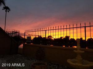 7618 N Vía Camello Del Sur, Scottsdale, AZ 85258